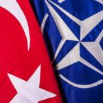 Eski CENTCOM danışmanı: Türkiye önemli bir rol oynayabilir