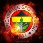 Fenerbahçe'den harcama limiti isyanı!