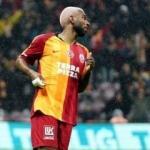 Galatasaray Babel'i resmen açıkladı