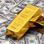 Dolar hızla geriliyor: 17 Aralık'tan bu yana en düşük seviye