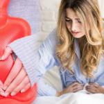 Hamileyken sıcak suya girmek zararlı mı? Hamilelikte sıcak su torbası kullanılır mı?