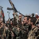 Yemen'de Husiler ile çatışmalarda bir komutan ile üç asker öldü