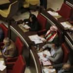 IKBY Meclisi, Türkmenlere ait 2 özel günü resmileştirdi
