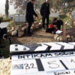 'İntikam Soğuk Duş' filmi Nisan ayında vizyonda
