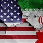 İran'dan ABD'ye kınama: ABD yenilgiyi kabullenecek