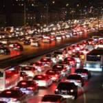 Trafikte en çok sinirlenenler hangi marka araç kullanıyor?