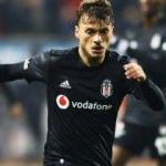 İşte Beşiktaş'ın Ljajic için istediği rakam!