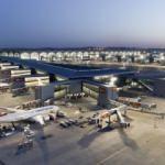 Yeni İstanbul Havalimanı yalanı! Kabul edemiyorlar
