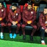 Kayserispor, Galatasaray'dan Emre Taşdemir ve Jimmy Durmaz'ı istiyor