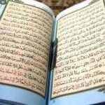 Mardin'de Kur'an-ı Kerim yarışması büyük ilgi gördü