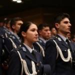Milli Savunma Üniversitesi'ne başvurular başladı