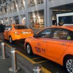 750 aracı yerli otomobille değiştirecekler