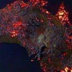 Diplomasiye yangın engeli: Elçilikler kapanıyor!