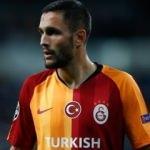 Florin Andone: İki hafta içinde İstanbul'dayım