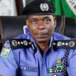 Süleymani olayı sonrası Nijerya alarmda