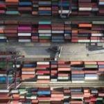 Doğu Anadolu'nun nisan ihracatı rekor artışla zirveyi gördü