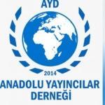 Anadolu Yayıncılar Derneği: Dolar kuru 2 TL olmazsa yerel TV'ler kapanır