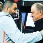 'Arda Turan G.Saray'a bedelsiz imza atacak'