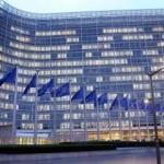 Avrupa'yı 'Libya'dan yeni göç' endişesi sardı