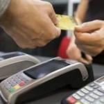 BDDK'dan 'kredi kartı taksit sınırları' açıklaması