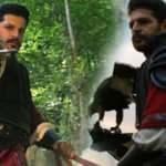Diriliş Ertuğrul yapımcısının Türkler Geliyor filminden yüz güldüren başarı sonuçları geldi