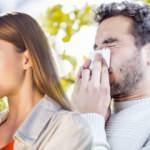 Domuz gribi belirtileri! Domuz gribi salgını olunca ne oluyor? Etkin tedavisi...