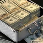 Forbes açıkladı: Dünyanın en zenginleri listesinde zirve değişti