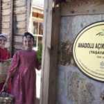 Geleneksel Türk kültürünü yaşatan Beypazarı müzeleri