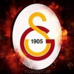 Espanyol'dan Marcao için 5 milyon Euro!