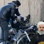 İran hükümetinden şaşırtan çıkış: Gerçek bizden saklandı