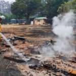 Japonya'dan Avustralya'ya yangın desteği