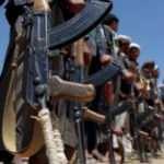 Irak'ta 5 DEAŞ'lı yakalandı