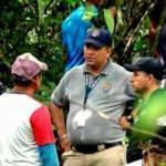 Korkunç olay! Panama'da bir kampta çok sayıda ceset bulundu