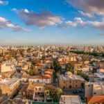 Lefkoşa'da gezilecek yerler: Görmeye değer 7 yer