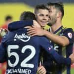 Miha Zajc transferinde sona gelindi