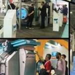Milyar dolarlara ulaşan sektörün kalbi İstanbul'da atacak