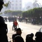 Mısır'da AA çalışanları kaçırıldı! Türkiye'den ilk açıklama