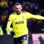 Fenerbahçe ile Rizespor arasında Vedat Muriqi anlaşmazlığı