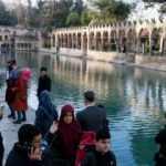 Peygamberler şehri Şanlıurfa, turizmde altın dönemini yaşıyor