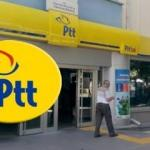 PTT personel alımı KPSS taban puanı kaç olacak? PTT 2020 başvuru şartları neler?