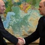 Putin, başbakanlık görevi için o ismi önerdi