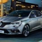 Renault Grubu 3.8 milyon araç satışı gerçekleştirdi!