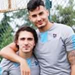 Trabzonspor, Abdülkadir ve Uğurcan'a gelen teklifleri açıkladı!