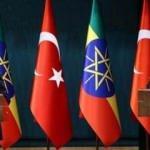 Türkiye 2. sırada! Binlece Türk çalışıyor
