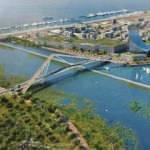 ABD'li dev şirket Kanal İstanbul'a talip oldu