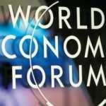 Davos'un gündemine de  damga vuracak!