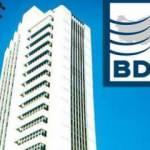 BDDK'da üyesi Yazar vefat etti
