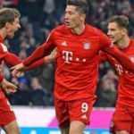 Bayern, Ozan Kabaklı Schalke'yi fena dağıttı!
