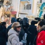 Psikososyal destek hizmet grubu Elazığ'da