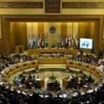 """Arap ve İslam ülkelerine """"ABD'nin sözde barış planına"""" boykot çağrısı"""